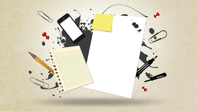 writing in Wattpad