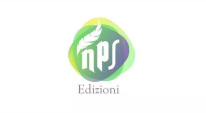 nps edizioni logo