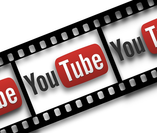 Come funziona l'algoritmo di YouTube?