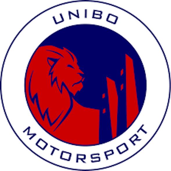 logo unibo motorsport
