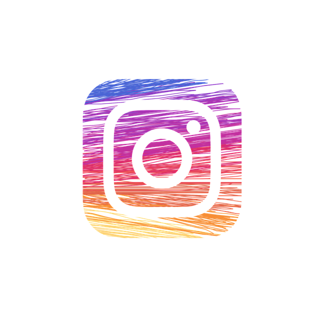 Shadowban Instagram: cos'è, test e come evitarlo