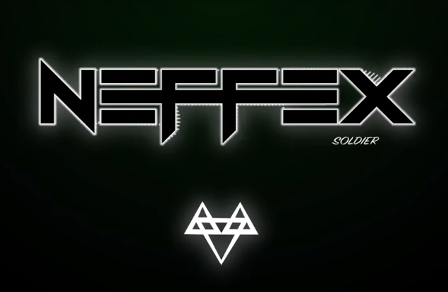 Neffex songs