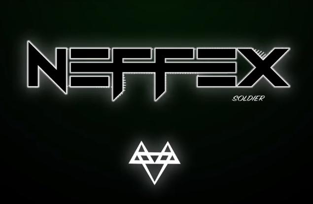 Neffex songs