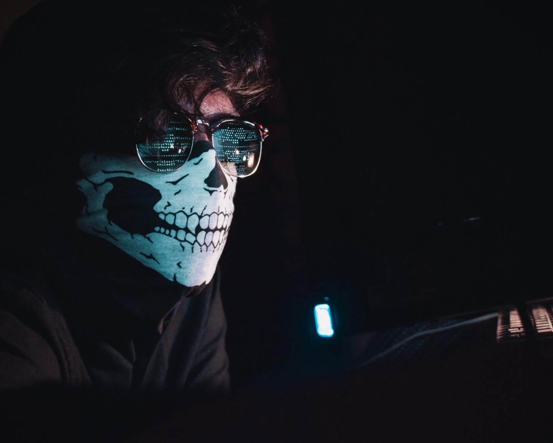 pc hacker